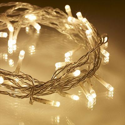 Battery Powered String Lights The Light Lady Nz