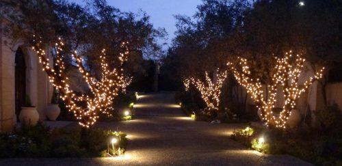 Affordable outdoor string lights string lights the light lady outdoor string lights aloadofball Images